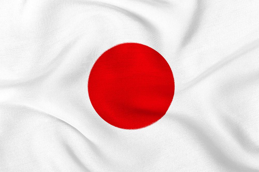 太陽光発電メーカーシェアー!おすすめメーカーは日本メーカー