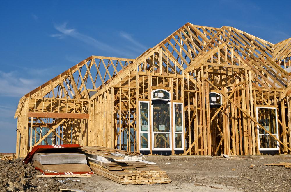 新築一戸建ての新居に太陽光発電を設置する際のメリットとデメリット