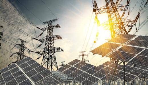 下がる一方の太陽光発電の売電価格!導入するメリットはあるの?