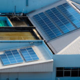 【太陽光パネルを設置できる屋根の形や広さ】最適な屋根の向き