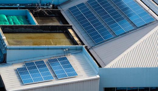 太陽光発電を契約後、クーリングオフ期間を大幅に過ぎたにも関わらず契約解除に成功した話
