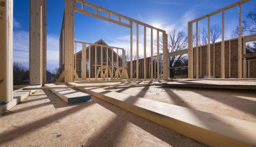 2020年に住宅用太陽光発電を一戸建てに設置したら本当に得するのか?