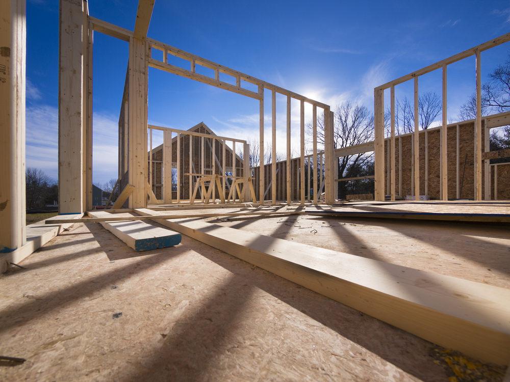 一戸建て住宅に太陽光発電を設置するのは得?