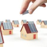 太陽光発電システムの設置費用と2019年の価格相場予想