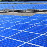 産業用太陽光発電の初期費用と回収年数の目安やシュミレーションイメージ
