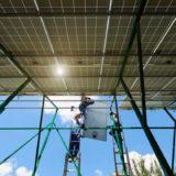 産業用太陽光発電のメリット・デメリットと住宅用との違いとは?