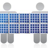 産業用太陽光発電のメリット・デメリット【住宅用太陽光発電との大きな違いとは】
