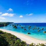 太陽光発電は沖縄と北海道のどっちに設置するのが有利?