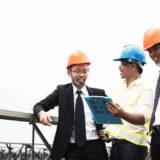 産業用太陽光発電の初期費用と回収年数の目安とシュミレーションイメージ