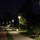 深夜の安い電力をどう活用する?電力自由化後の変動期の乗り切り方