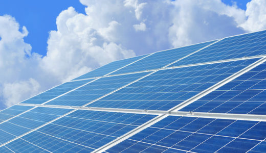 良い?悪い?太陽光発電の費用対効果を徹底検証