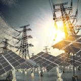 太陽光発電の売電価格が下がる一方!導入するメリットはあるの?
