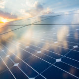 メガソーラーとは?大規模太陽光発電所が抱える問題点とメリット