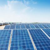 土地付き太陽光発電投資のメリット・デメリット【損か?得か?】