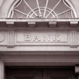 太陽光発電投資で銀行を味方につける融資・ローンの通し方