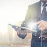 太陽光発電の投資でビジネスは成り立つのか?