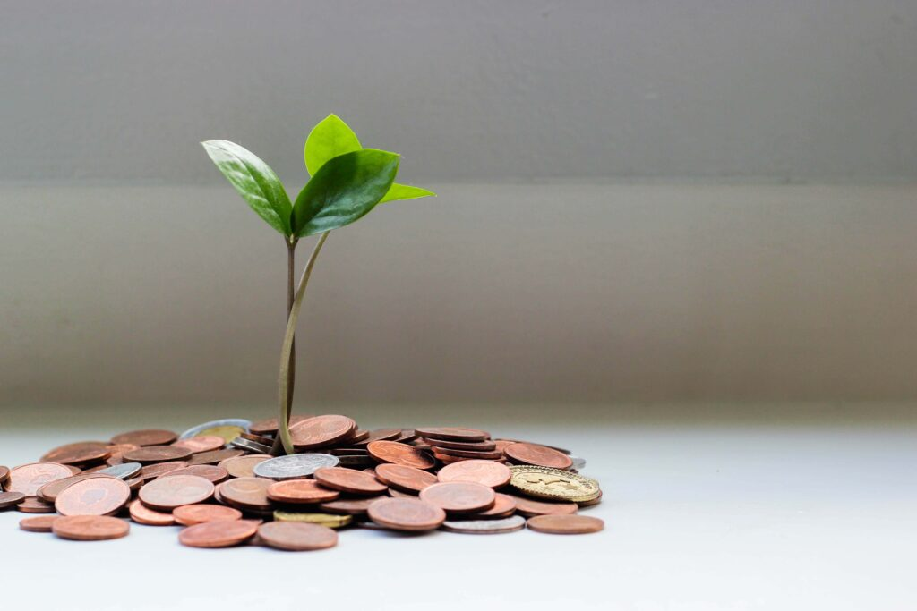 金融機関から受けられる融資