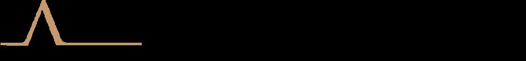 アキュラホーム