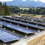 土地付き分譲型太陽光発電を成功させるためのポイントとリスクやデメリット