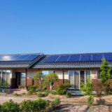 太陽光発電の中古物件のメリットとデメリット