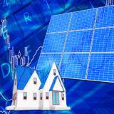 投資目的で太陽光発電設備が設置・売電されている中古物件のリスクと対処方法