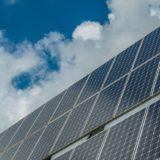 PPAとは?太陽光発電を0円で導入できるPPAモデルのメリットと注意点