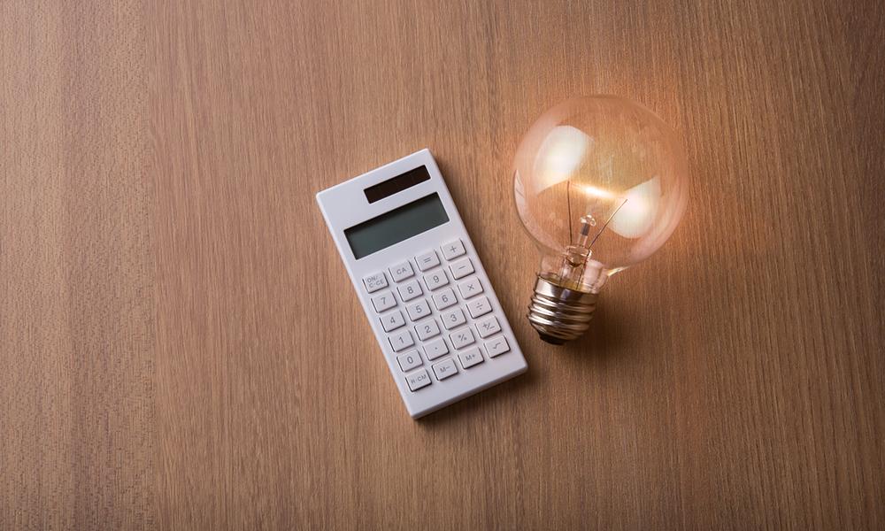 太陽光発電の売却手続きについて