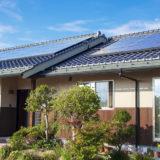 中古太陽光発電所の損得について