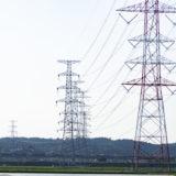 【法人向け高圧電力】高圧電力契約のできる新電力の比較2019