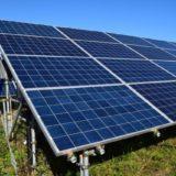 太陽光発電投資のリスクとデメリットについて
