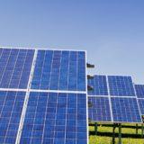 太陽光発電の仕組みとメリットとは