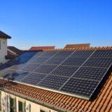 太陽光発電を2019年から始めるのは得なのか?