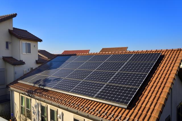 太陽光発電を2019年から始めるのは得なのか損なのか