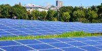 太陽光発電投資は失敗するリスクが低い!安定して稼げる仕組みとより利益を増やす裏技