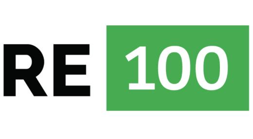 RE100とは?日本の加盟企業からRE100の目的・概要までわかりやすく解説