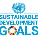 SDGsとは?という疑問をわかりやすく解説!17の目標と私たちにできること