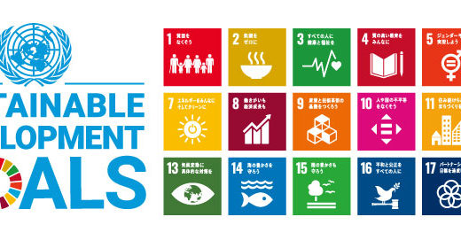 SDGsウォッシュとは|リスク回避の方法とSDGs13番目のゴール気候変動対策