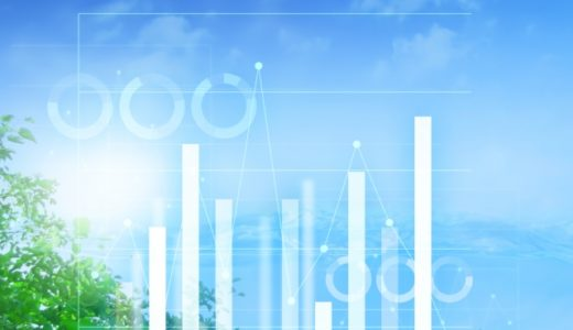ESGによって広がる太陽光発電システムへの投資・SDGsがもたらす脱炭素社会
