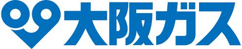 【大阪ガスの電気の評判】メリットデメリットからAmazonプランまでマルっと解説