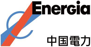 中国電力の電気料金は安い?料金プランやメリット・デメリットを解説