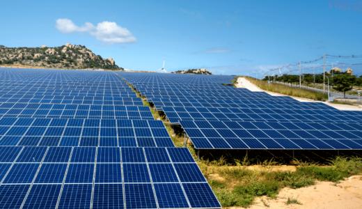 【産業用太陽光発電】20年後はどうなる?売電終了後に後悔しない方法を解説!