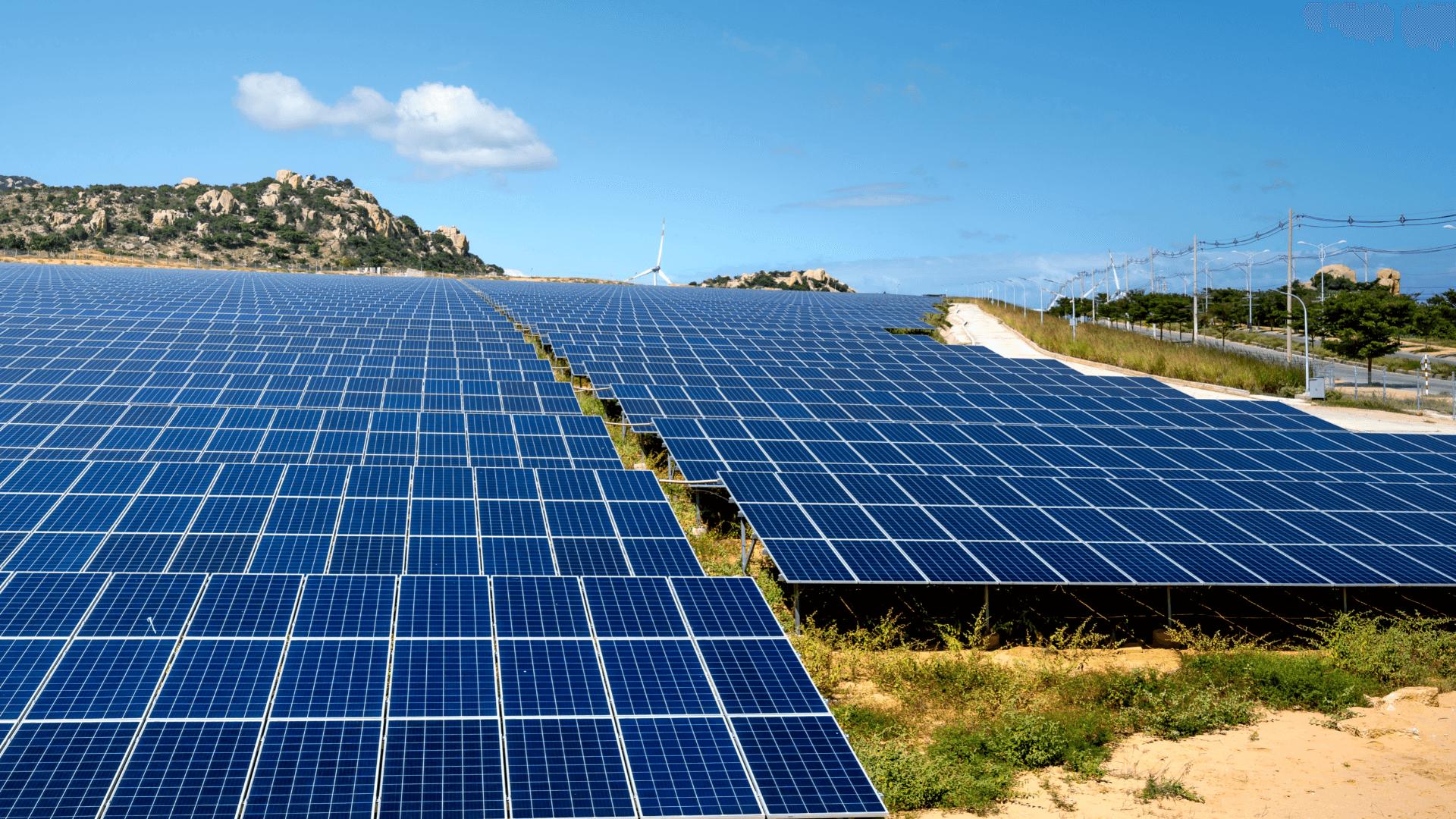 なぜ太陽光発電のシュミレーションをしなければいけないのか