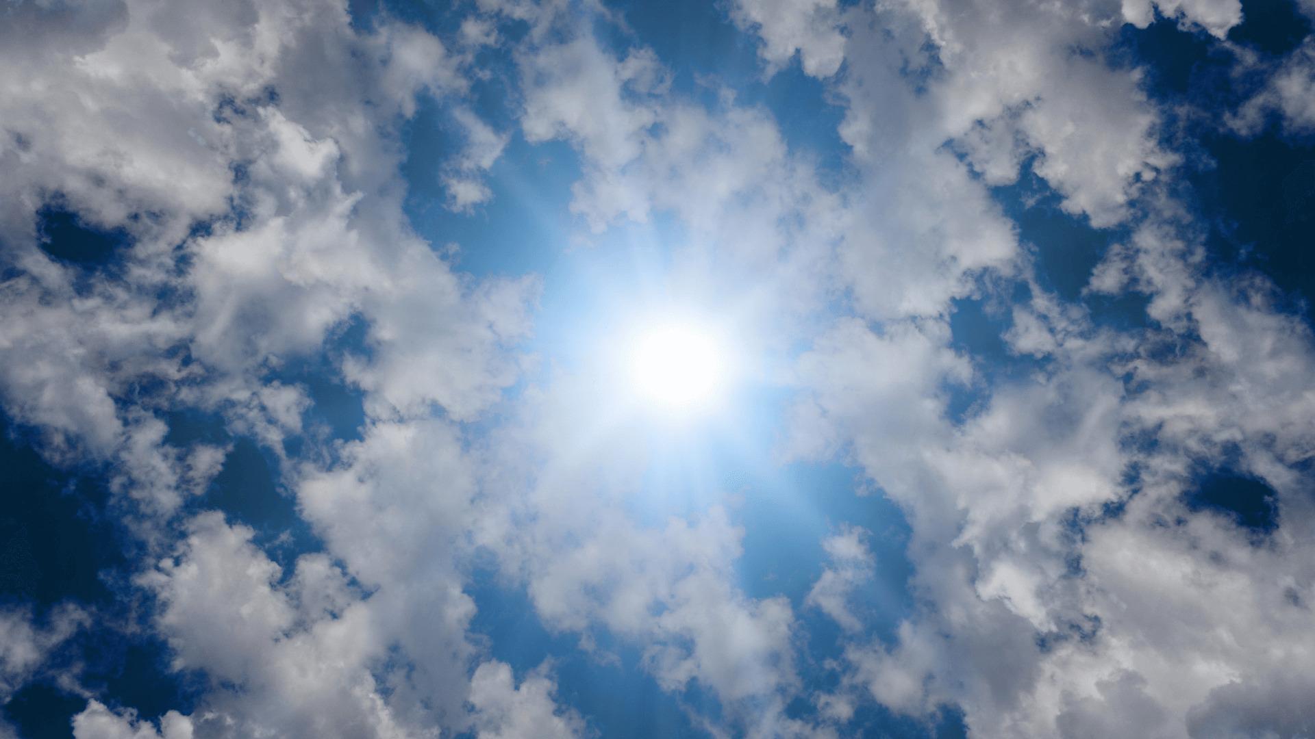 太陽光発電の発電量が増える要因と減る要因