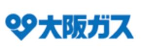 大阪ガス ロゴ